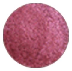 Тени для век перламутровые 3г: 115 Ruby Red (сменный блок) тени для век zao essence of nature zao essence of nature za005lwkjk48