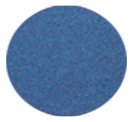Тени для век перламутровые 3г: 120 Royal Blue (сменный блок) тени для век zao essence of nature zao essence of nature za005lwkjk48