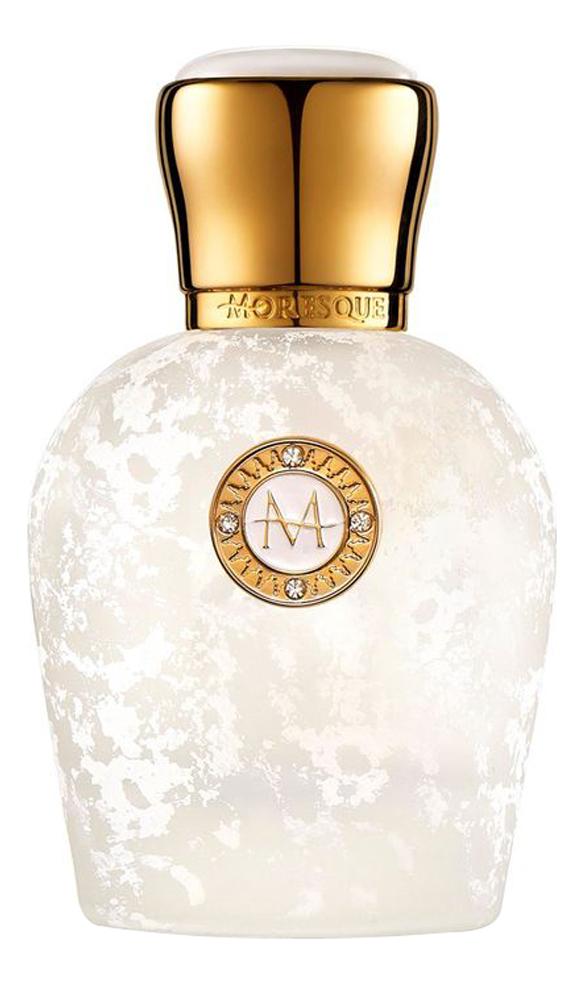 Moresque Rosa Ekaterina: парфюмерная вода 50мл blumarine rosa парфюмерная вода 50мл