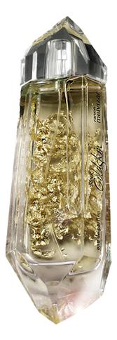 Ramon Molvizar Black Goldskin: парфюмерная вода 2мл ramon molvizar black goldskin парфюмерная вода 2мл