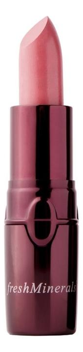 Губная помада Luxury Lipstick 4г: Creamy Rose