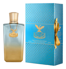 The Merchant Of Venice La Fenice Pour Homme : парфюмерная вода 100мл the merchant of venice osmanthus туалетная вода 50мл