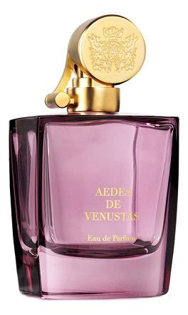 цены Aedes De Venustas Signature Eau De Parfum: парфюмерная вода 100мл тестер