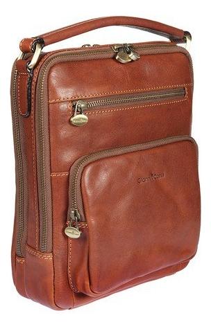 Планшет Tan 912315 (коричневый) планшет