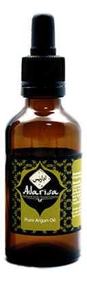 Аргановое масло: Масло 50мл масло хны иранской масло 50мл