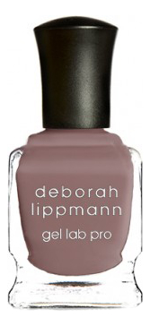 Лак для ногтей Gel Lab Pro Color 15мл: The Look Of Love deborah lippmann gel lab pro color sea of love лак для ногтей 15 мл