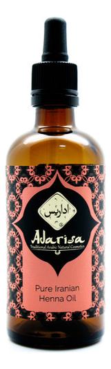 Масло хны иранской: Масло 100мл масло хны иранской масло 50мл