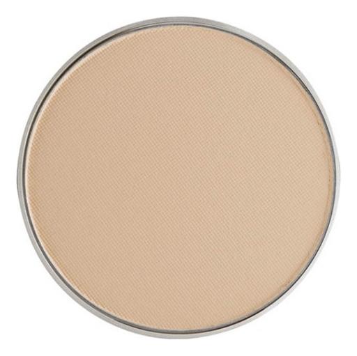 Минеральная компактная пудра Mineral Compact Powder 9г: 20 Neutral Beige (сменный блок) наполнитель для воскоплавов serene woods wax melts 70 9г