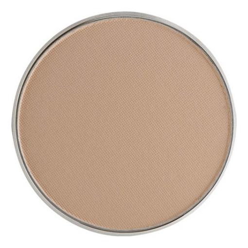 Минеральная компактная пудра Mineral Compact Powder 9г: 25 Sun Beige (сменный блок) наполнитель для воскоплавов serene woods wax melts 70 9г