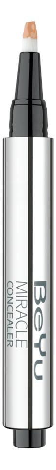 Увлажняющий консилер для лица Hydro Miracle Concealer 2,5мл: 06 Miracle Peach увлажняющий консилер blemish tok concealer 2 оттенка 10 мл