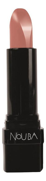 Губная помада Velvet Touch Lipstick 3,5мл: No 3 divage lipstick velvet помада губная тон 05 3 2 г