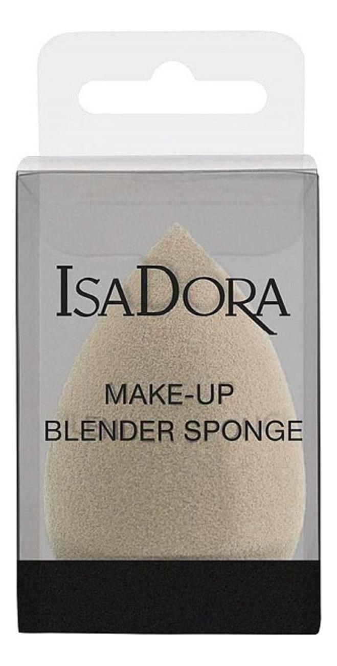 Спонж для макияжа Make-up Blender Sponge спонж 3ina the blender sponge черный