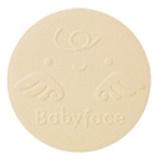 Компактная пудра для лица Babyface Petit Pact 5г : 01 Light Beige blood pact