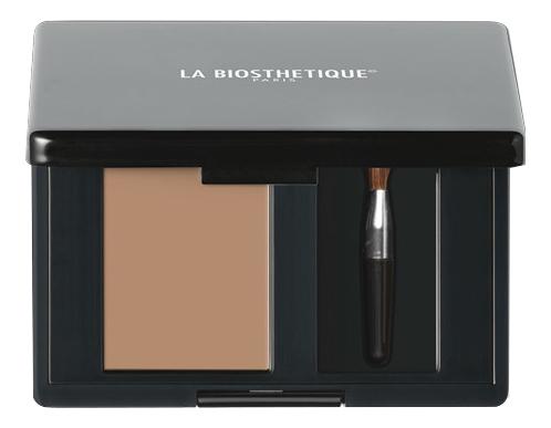 Консилер для лица Teint Correcteur 3г: 02 Sand консилер для лица camouflage cream 3г 010 ivory
