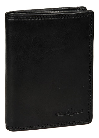 цены Портмоне Black 918038 (черное)