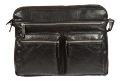 Планшет Black 1482307 (черный) кожаные сумки gianni conti 1482307 black