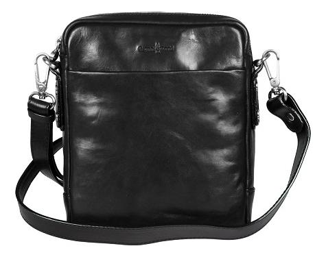 Планшет Black 912312 (черный) планшет