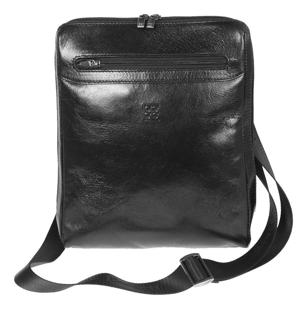 Планшет Milano Black 9137-22 (черный) планшет