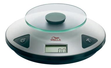 Фото - Электронные цифровые весы цифровые рамки