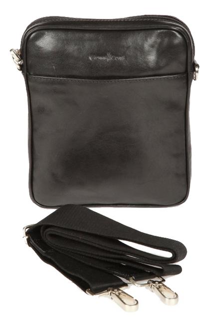 Планшет Black 912154 (черный) планшет
