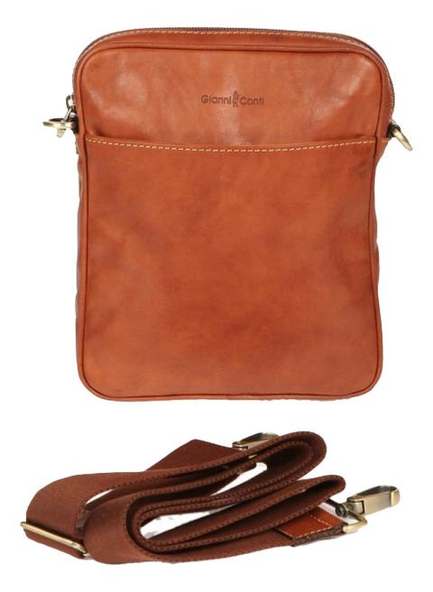 Планшет Tan 912154 (коричневый) планшет