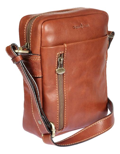 Планшет Tan 912534 (коричневый) планшет