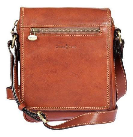 Планшет Tan 912343 (коричневый) планшет