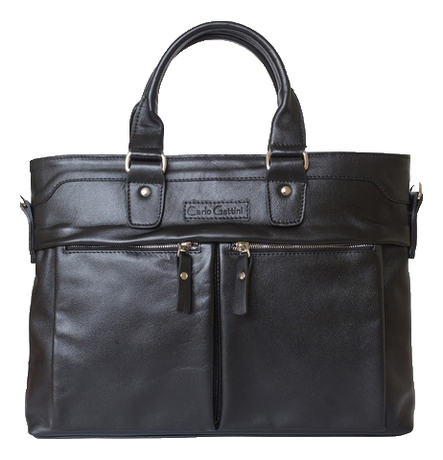 Сумка Talponera Black 5019-01 сумка carlo gattini carlo gattini mp002xm0lzot