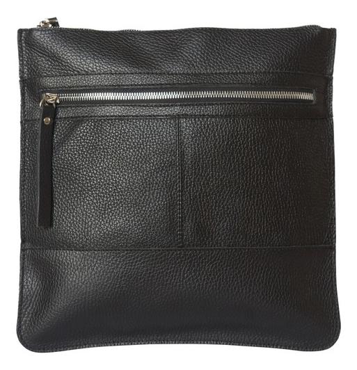 Сумка Valbona Black 5022-01 сумка carlo gattini carlo gattini mp002xm0lzot