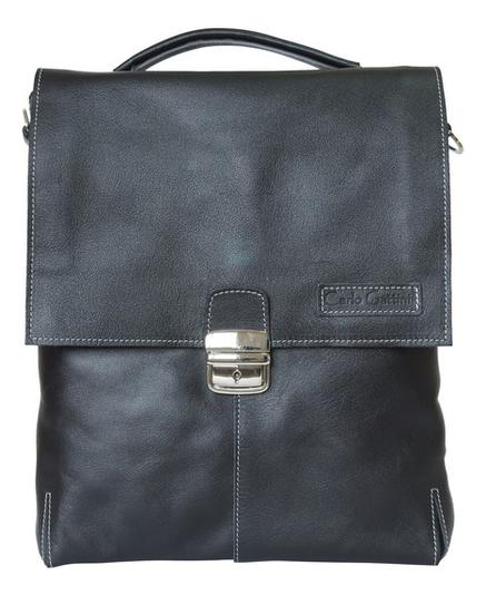 Планшет Cavazzo Black 5004-01 планшет