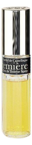 Castelbajac Premiere Винтаж: туалетная вода 100мл юбка jc de castelbajac