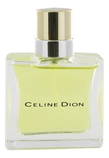 Celine Dion Spring in Provence: туалетная вода 30мл тестер dion boucicault the octoroon