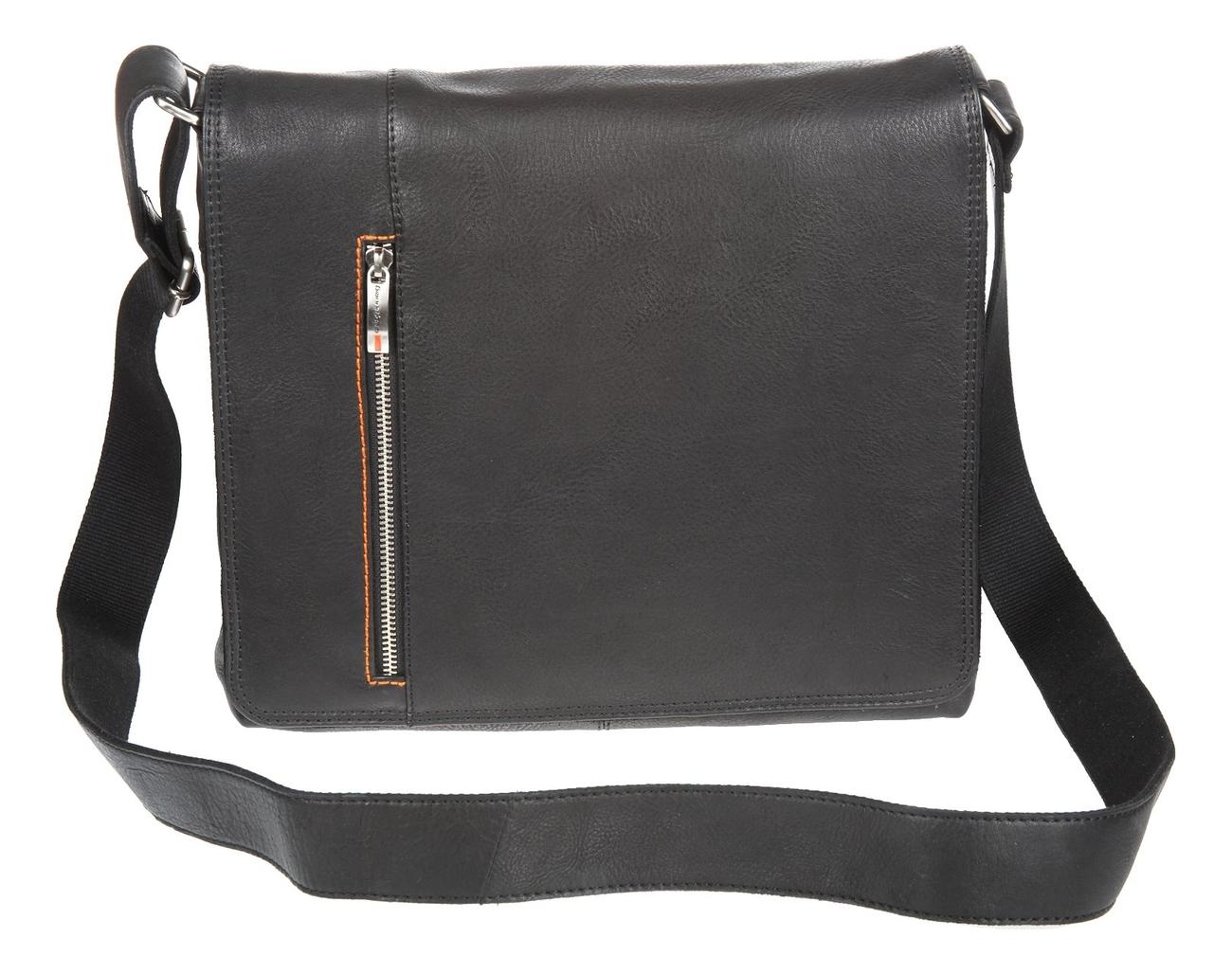 Сумка-планшет Black 1042532 планшет