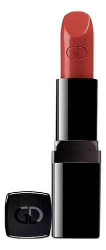 Губная помада True Color Satin Lipstick 4,2г: No 252 губная помада true color satin lipstick 4 2г 177 papaya sorbet