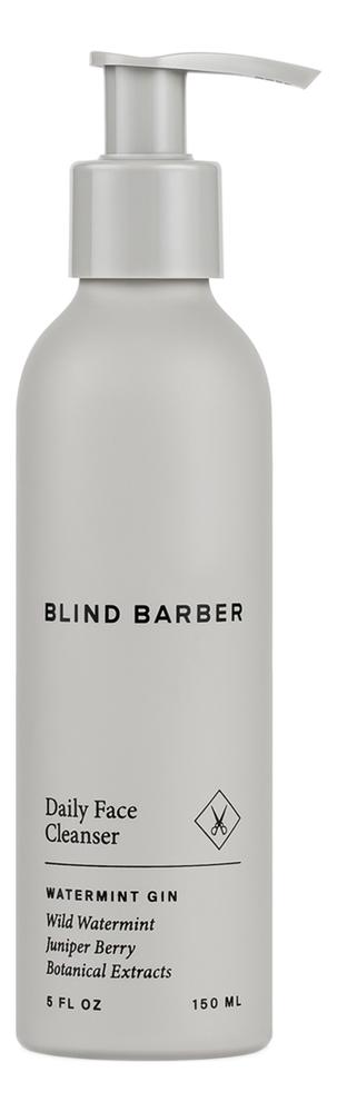 Гель для умывания Daily Face Cleanser 150мл lab series max ls daily renewing cleanser