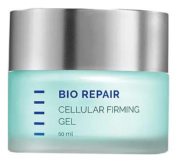 Укрепляющий гель для лица Bio Repair Cellular Firming Gel 50мл bio repair night care holy land