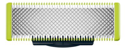 Сменные лезвия для OneBlade QP210/50