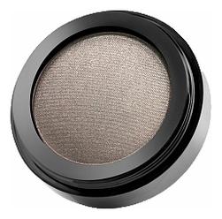 Тени для век Glam 2,8г: No 205 rire тени для век luxe liquid shadow 01 nude glam