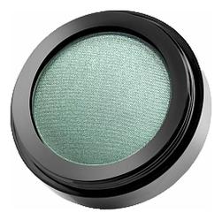 Тени для век Glam 2,8г: No 206 rire тени для век luxe liquid shadow 01 nude glam