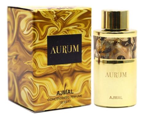 Ajmal Aurum: духи 10мл