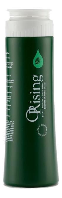 Шампунь для жирных волос и кожи головы Bagno Capillare Fitoessenziale: Шампунь 250мл orising масло эссенциальное для жирных волос 30 мл