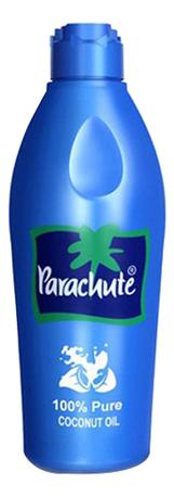 Кокосовое масло для волос и тела 100% Pure Coconut Oil: Масло 100мл parachute coconut oil кокосовое масло 500 мл