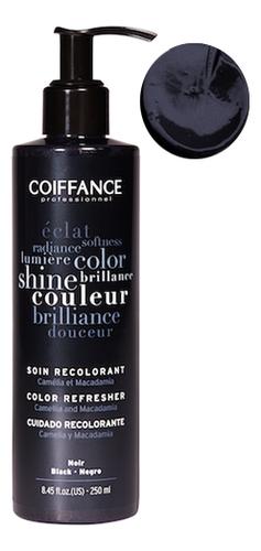 Усилитель цвета волос Color Booster Refresher Care 250мл: Black