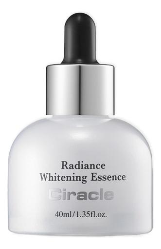 Эссенция для лица Radiance Whitening Essence 40мл