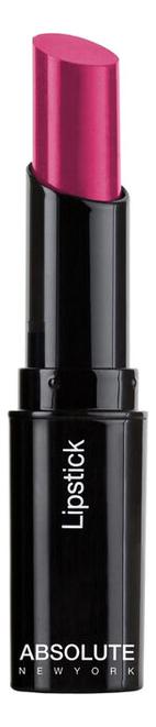 Помада для губ Lipstick Ultra Slick 3г: NFA01 Show Stopper помада для губ lipstick ultra slick 3г nfa01 show stopper