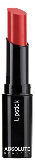 Помада для губ Lipstick Ultra Slick 3г: NFA03 Lusty помада для губ lipstick ultra slick 3г nfa01 show stopper