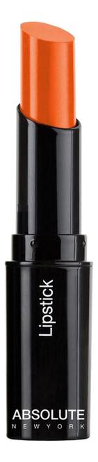 Помада для губ Lipstick Ultra Slick 3г: NFA04 Magical помада для губ lipstick ultra slick 3г nfa01 show stopper