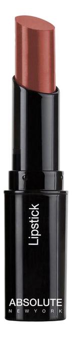 Помада для губ Lipstick Ultra Slick 3г: NFA07 Splendid помада для губ lipstick ultra slick 3г nfa01 show stopper