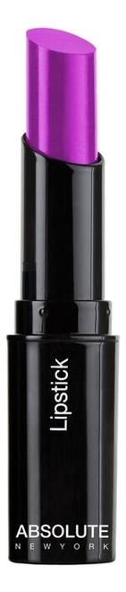 Помада для губ Lipstick Ultra Slick 3г: NFA08 Dashing помада для губ lipstick ultra slick 3г nfa01 show stopper