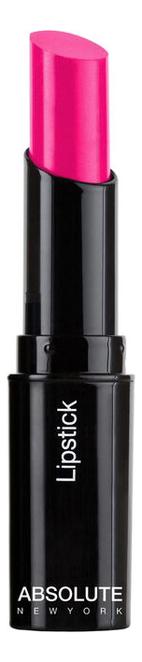 Помада для губ Lipstick Ultra Slick 3г: NFA10 Daring помада для губ lipstick ultra slick 3г nfa01 show stopper